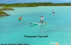 Transcend-Yourself-Photo